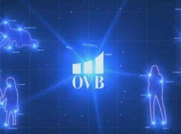 OVB 2012 Podzim Animace