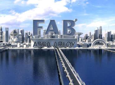 FAB-3D-Animation