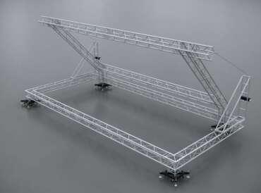 H40V-Construction-Hilton-varianta-01
